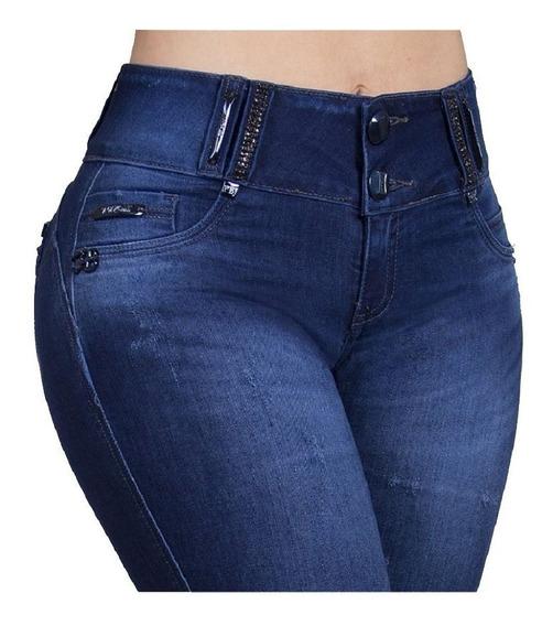 Calça Pit Bull Jeans 26209 Pitbull Original Em Promoção
