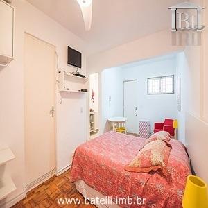 Apartamentos Em São Paulo - 4226