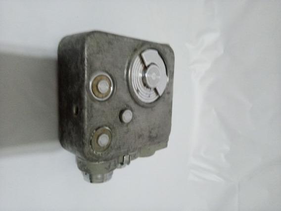 Eumig C3m Câmera Antiga Vintage De Cinema - Para Decoraçao