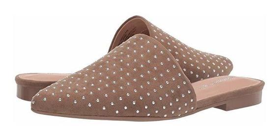 Zapatos De Mujer Madden Girl Tania