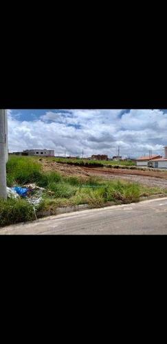 Imagem 1 de 4 de Terreno À Venda, 200 M² Por R$ 170.000,00 - Recanto Dos Eucaliptos - São José Dos Campos/sp - Te1115