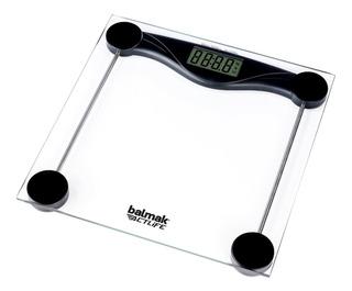 Balança Digital Pessoal - Slimbasic-200 Balmak