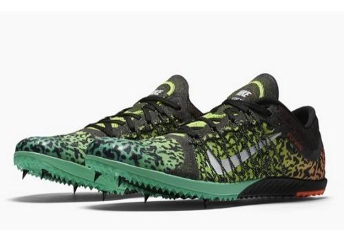 Nike Victory Xc Ap