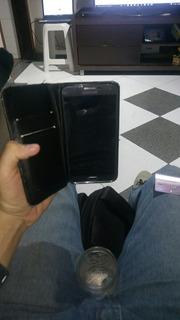 Celular Samsung Ps51273