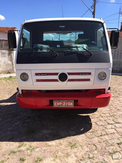 Caminhão 5140 Guincho Otimo Estado