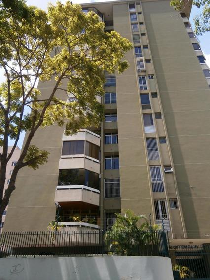Apartamento En L Urbina 20-5206 Yanet 0414-0195648