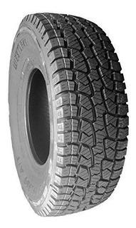Neumático Radial Todoterreno Westlake Sl369 - 285 / 75r16 12