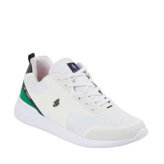 Tenis Casual Hpc Polo 6005 821510 Urb