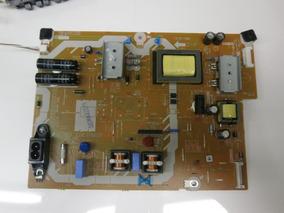 Placa Fonte Panasonic Tc-40d400b Tnpa6247 (nova)