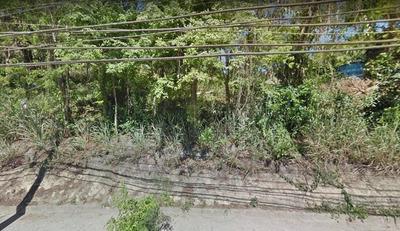 Terreno Em Sape, Niterói/rj De 0m² À Venda Por R$ 895.000,00 - Te215890