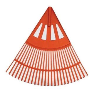 Barrehojas Profesional 60x55,5cm