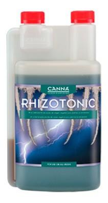 Imagen 1 de 1 de Canna Rhizotonic 1l