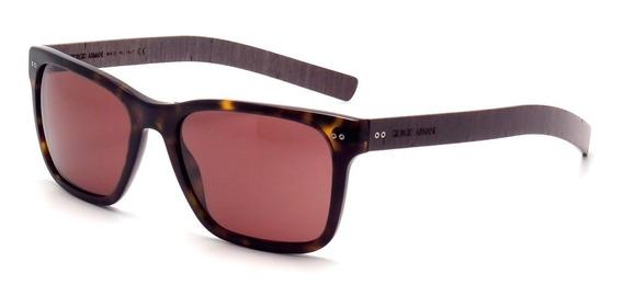 Giorgio Armani Ar 8062 Óculos De Sol