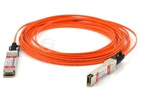 Qsfp+ 40g Aoc Ju Jnp 3m Jnp-40g-aoc-3m Fiberstore