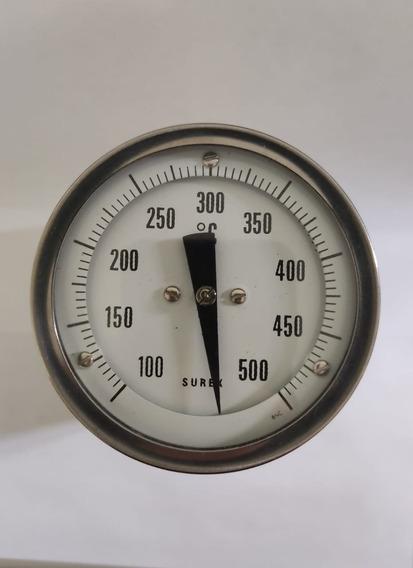 Termometro De Lamina Bimetalica Mercadolibre Com Mx Acquista online commercio, industria e scienza da un'ampia selezione di termometri a infrarossi, termometri digitali, termometri a quadrante e molto altro a piccoli prezzi ogni giorno. termometro de lamina bimetalica