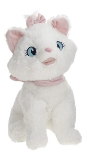 Peluche Disney Collection Marie Mediano