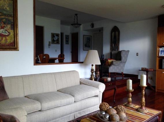 Apartamento En Venta Yp Rm---04128159347