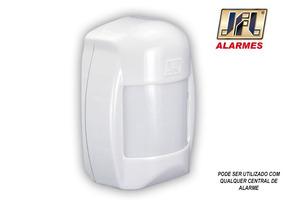 Kit 6 Sensores Idx 1001 Jfl