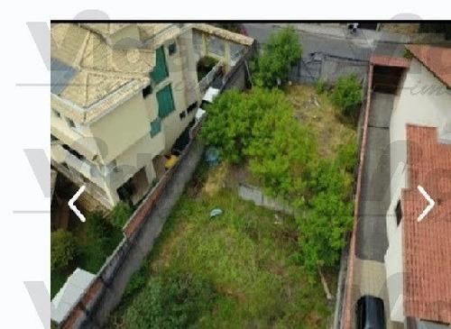 Imagem 1 de 8 de Terreno Área Para Venda, 398.0m² - 37020