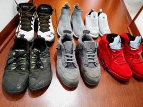 Zapatos 42/43
