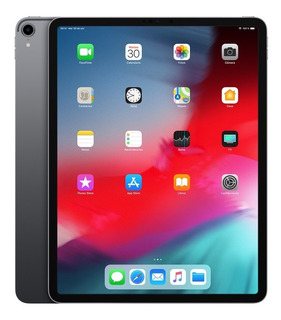 Apple iPad Pro 12.9