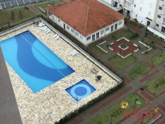 Apartamento - Ap00029 - 34080128