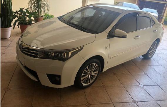 Toyota Corolla 20-altis-16v-flex-4p-automatico