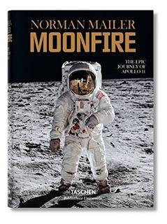 Moonfire ( En Ingles ) - Philip Norman