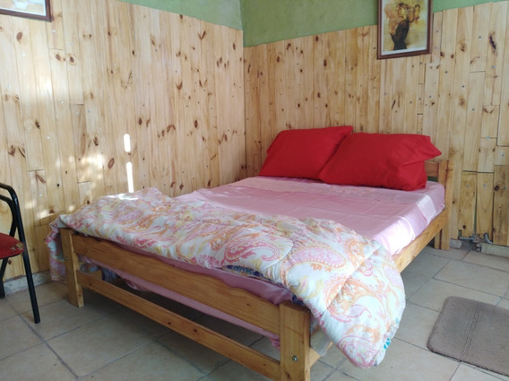 San Luis Economico $ 539 C/baño Privavado