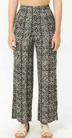Pantalón Liviano De Mujer Importado