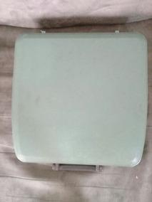 Maquina De Escrever Olivetti Letera 82