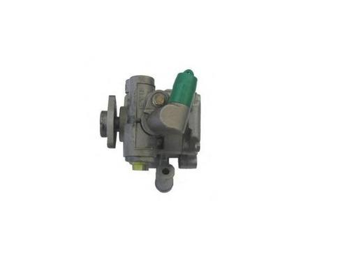 Bomba De Gasolina Audi A4 A3 Usada