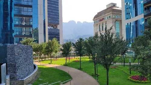 Departamento En Venta Metropolitan Center Torre Ii, San Pedro Garza Garcia, N.l..