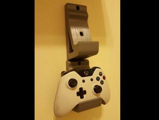 Soporte Control Xbox, Juegos Etc