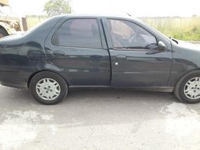 Fiat Siena 1.7 S D