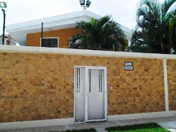 Casa En Venta En La Soledad 04243032444
