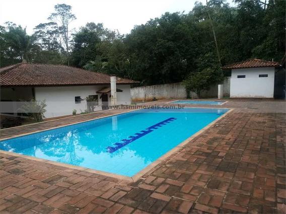 Chacara - Riacho Grande - Sao Bernardo Do Campo - Sao Paulo   Ref.: 13687 - 13687