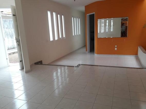 Casa Em Neópolis, Natal/rn De 275m² 5 Quartos À Venda Por R$ 500.000,00 - Ca343027