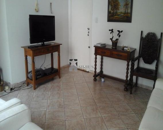 Apartamento Residencial À Venda, Cambuí, Campinas - . - Ap5716