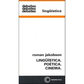 Jakobson linguistica general pdf ensayos de roman