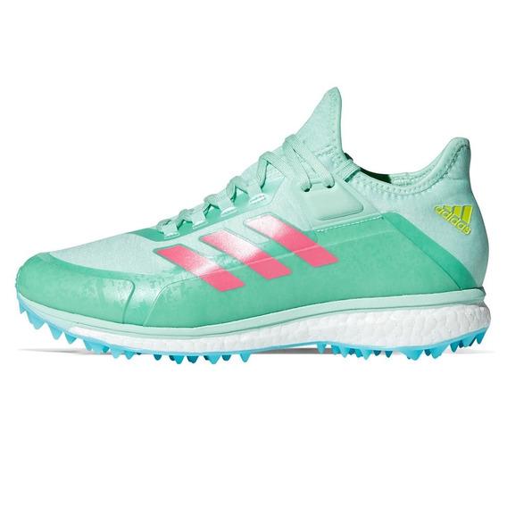Adidas Adipower Tr Negro Grises Verdes Claro Tienda