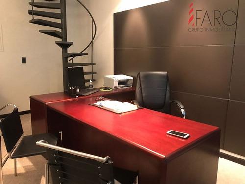 Local Profesional En Venta Y Alquiler Anual En La Península- Ref: 36111