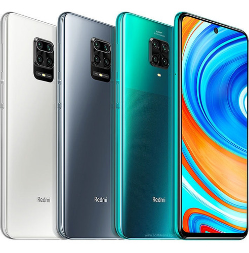 Xiaomi Note 9 Pro 128g 305 Note 9 128g 250 Note 9s 128gb 270
