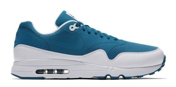 Nike Air Max 1 Zapatillas 100 % Originales Cod 0021