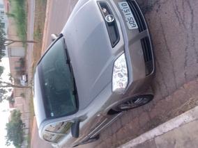 Chevrolet Astra 2.0 8v Cd 5p 2004