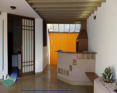 Casa Em Ribeirão Preto Para Locação E Venda - Ca09348 - 34041078