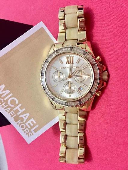 Relógio Michael Kors 5874 (original)