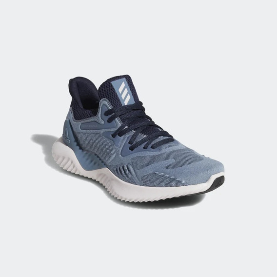Zapatillas Alphabounce Beyond Woman Mujer Running adidas