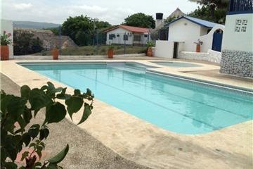 Fincas En Venta Barranquilla 550-311