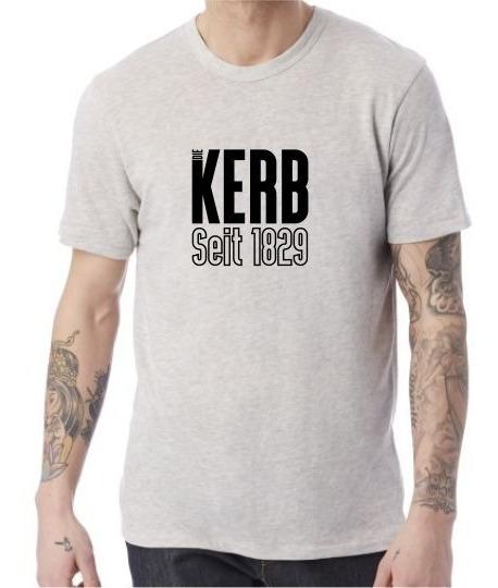 Camiseta Seit 1829